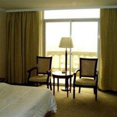 Отель CANAAN Сиань фото 15