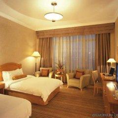 Отель Hua Du Китай, Пекин - отзывы, цены и фото номеров - забронировать отель Hua Du онлайн комната для гостей