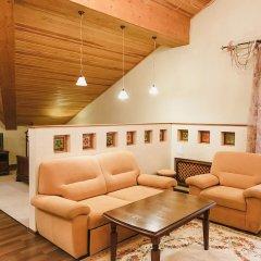 Гостиница Шале в Перми 2 отзыва об отеле, цены и фото номеров - забронировать гостиницу Шале онлайн Пермь развлечения