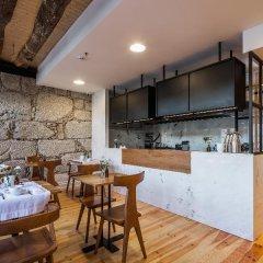 Отель Porto River Appartments Порту питание фото 3