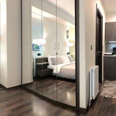Отель Athens Luxury Suites Греция, Афины - отзывы, цены и фото номеров - забронировать отель Athens Luxury Suites онлайн фото 2