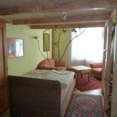 Отель Pension & Hostel Artharmony Чехия, Прага - 8 отзывов об отеле, цены и фото номеров - забронировать отель Pension & Hostel Artharmony онлайн спа