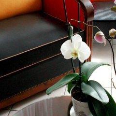 Отель Albert 1er Франция, Канны - отзывы, цены и фото номеров - забронировать отель Albert 1er онлайн развлечения