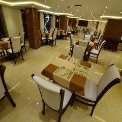 Отель P Quattro Relax Hotel Иордания, Вади-Муса - отзывы, цены и фото номеров - забронировать отель P Quattro Relax Hotel онлайн спа