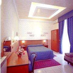 Hotel Verona-Rome в номере фото 2