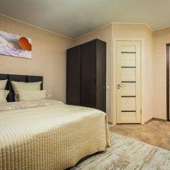 Гостиница Apt on Chetvyortaya Sovetskaya 8 ap10 комната для гостей фото 5