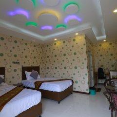 Отель Mya Kyun Nadi Motel Мьянма, Пром - отзывы, цены и фото номеров - забронировать отель Mya Kyun Nadi Motel онлайн комната для гостей