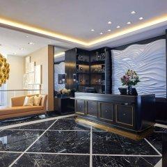 Отель Waldorf Astoria Beverly Hills Беверли Хиллс спа фото 2