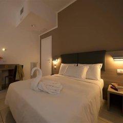 Oasi Village Hotel Милан комната для гостей