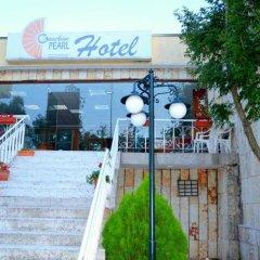 Sunshine Pearl Hotel бассейн фото 3