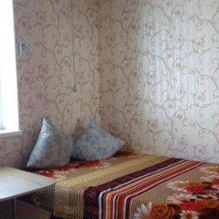 Гостиница Guest House - Podgornaya 330 Украина, Бердянск - отзывы, цены и фото номеров - забронировать гостиницу Guest House - Podgornaya 330 онлайн комната для гостей