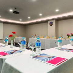Ramada Usak Турция, Усак - отзывы, цены и фото номеров - забронировать отель Ramada Usak онлайн помещение для мероприятий