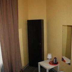 Гостиница Le Voyage комната для гостей фото 5