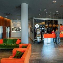 Отель Dorpat Hotel Эстония, Тарту - отзывы, цены и фото номеров - забронировать отель Dorpat Hotel онлайн детские мероприятия фото 2