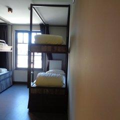 Отель Brxxl 5 City Centre Hostel Бельгия, Брюссель - 2 отзыва об отеле, цены и фото номеров - забронировать отель Brxxl 5 City Centre Hostel онлайн детские мероприятия фото 2