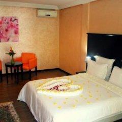 Отель Ubay Hotel Марокко, Рабат - отзывы, цены и фото номеров - забронировать отель Ubay Hotel онлайн детские мероприятия фото 2