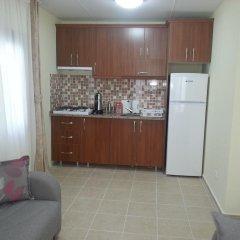 Pamilyon Apart Турция, Датча - отзывы, цены и фото номеров - забронировать отель Pamilyon Apart онлайн в номере