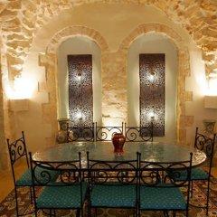 Mount Zion Boutique Hotel Израиль, Иерусалим - 1 отзыв об отеле, цены и фото номеров - забронировать отель Mount Zion Boutique Hotel онлайн фото 2