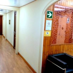 Hotel Toledano Ramblas Барселона интерьер отеля фото 3