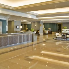 Corinthia Hotel Lisbon интерьер отеля фото 5