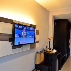 Отель Chaweng Noi Pool Villa Таиланд, Самуи - 2 отзыва об отеле, цены и фото номеров - забронировать отель Chaweng Noi Pool Villa онлайн удобства в номере