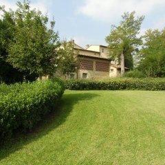 Отель Villa Ducci Италия, Сан-Джиминьяно - отзывы, цены и фото номеров - забронировать отель Villa Ducci онлайн фото 7