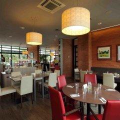 Отель Expo Чехия, Прага - 9 отзывов об отеле, цены и фото номеров - забронировать отель Expo онлайн гостиничный бар