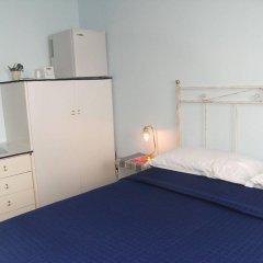 Отель B&B La Meridiana удобства в номере