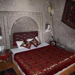 Elif Star Cave Hotel комната для гостей фото 4