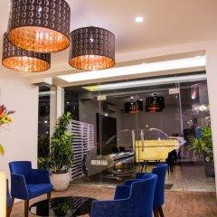 Отель Venue Colombo Шри-Ланка, Коломбо - отзывы, цены и фото номеров - забронировать отель Venue Colombo онлайн интерьер отеля