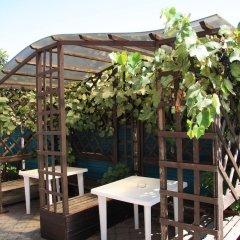 Гостиница ВатерЛоо в Сочи 3 отзыва об отеле, цены и фото номеров - забронировать гостиницу ВатерЛоо онлайн фото 10