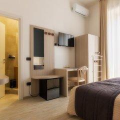 Отель Mariella's House Капуя комната для гостей фото 4