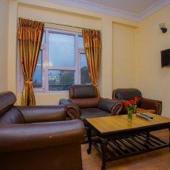 Отель Kathmandu Friendly Home Непал, Катманду - отзывы, цены и фото номеров - забронировать отель Kathmandu Friendly Home онлайн комната для гостей