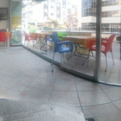 Fa Otel Pansiyon Турция, Силифке - отзывы, цены и фото номеров - забронировать отель Fa Otel Pansiyon онлайн детские мероприятия фото 2