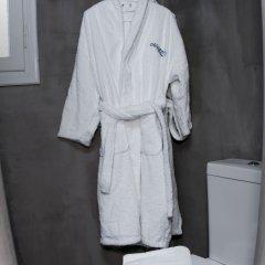 Отель Maistros Village ванная фото 2