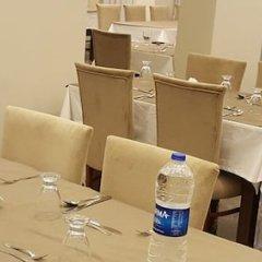 Janet Hotel Ургуп помещение для мероприятий фото 2
