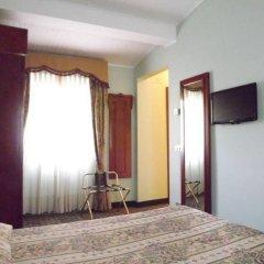 Отель Berchielli удобства в номере фото 2