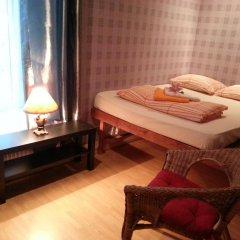 Гостиница Хостел Калинка в Москве - забронировать гостиницу Хостел Калинка, цены и фото номеров Москва спа фото 2