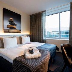 Отель Birger Jarl Швеция, Стокгольм - 12 отзывов об отеле, цены и фото номеров - забронировать отель Birger Jarl онлайн с домашними животными