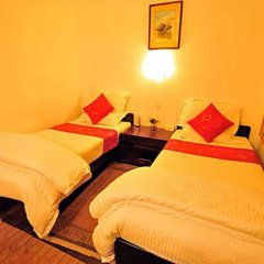 Отель Dhulikhel Mountain Resort Непал, Дхуликхел - отзывы, цены и фото номеров - забронировать отель Dhulikhel Mountain Resort онлайн детские мероприятия