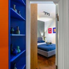 David Citadel Residence 1 Min Mamilla Израиль, Иерусалим - отзывы, цены и фото номеров - забронировать отель David Citadel Residence 1 Min Mamilla онлайн фото 10