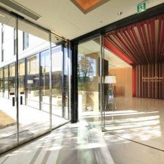 Отель Richmond Hotel Premier Asakusa International Япония, Токио - 2 отзыва об отеле, цены и фото номеров - забронировать отель Richmond Hotel Premier Asakusa International онлайн спа фото 2