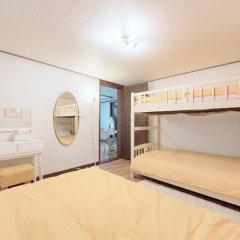 Kpopstarz Guesthouse - Caters to Women (отель для женщин) детские мероприятия