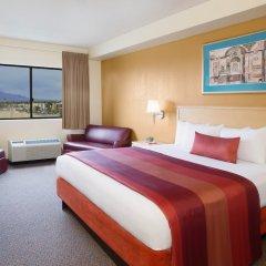 Отель Arizona Charlies Decatur США, Лас-Вегас - отзывы, цены и фото номеров - забронировать отель Arizona Charlies Decatur онлайн комната для гостей фото 5