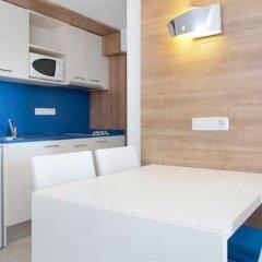 Отель Globales Verdemar Apartamentos Испания, Коста-де-ла-Кальма - отзывы, цены и фото номеров - забронировать отель Globales Verdemar Apartamentos онлайн в номере