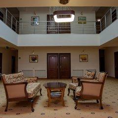Отель Арзни фото 18