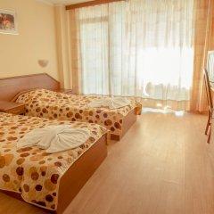 Отель Shipka Beach Болгария, Солнечный берег - отзывы, цены и фото номеров - забронировать отель Shipka Beach онлайн