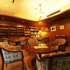 Отель Kazahaya Япония, Хита - отзывы, цены и фото номеров - забронировать отель Kazahaya онлайн развлечения