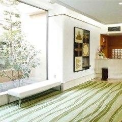 Tokyo Green Hotel Korakuen интерьер отеля фото 2