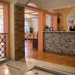 Отель Aquadolce Италия, Вербания - отзывы, цены и фото номеров - забронировать отель Aquadolce онлайн спа